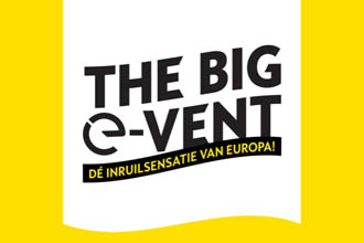 opel big event 2020